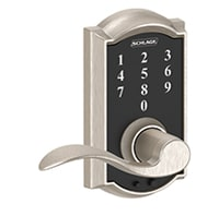 schlage-touch-accent-camelot-sq