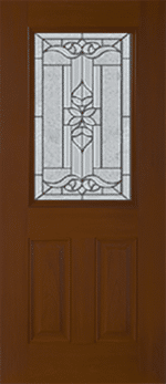homestyles-traditional-exterior1